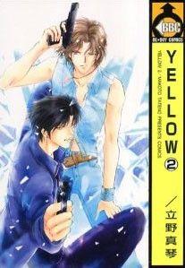 Shoujo, Yellow, Anime, Cartoon Movies, Anime Music, Animation, Anime Shows