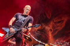 Accept - Bang your Head 2015 - Metal-Fotos von Florian Stangl - contact me for photos (flo@metal-fotos.de) Fotos 2015 - Accept Bang Your Head