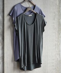 f54e803f Men's & Women's Clothes, Shirts, Jackets, Sweaters, Gifts & More |  Effortlessly Cool