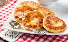 10 recettes délicieuses pour les diabétiques Beignets, Nutrition, Quiche, Pancakes, French Toast, Breakfast, Courses, Food, No Sugar Diet