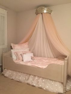 great toddler furniture teepee kids home bed, full double size with slats 11 ~ Home Design Ideas Cool Teen Bedrooms, Girls Bedroom, Diy Room Decor, Bedroom Decor, Home Decor, Bedroom Ideas, Rustic Bedroom Design, Toddler Furniture, Rooms Furniture