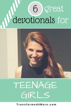 Christian dating devotionals online