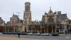 mairie 1er arrondissement
