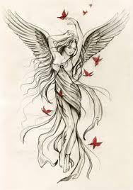 """Képtalálat a következőre: """"free angelic sleave tattoo designs"""""""