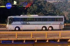 Resultado de imagen para autobuses uno