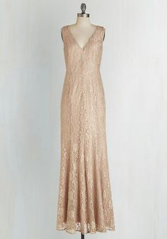 1920s style Tarte Tatin Dress $259.99 AT vintagedancer.com