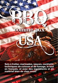 Recettes ig bas 60 recettes sal es et sucr es pdf - Livre de recettes de cuisine gratuite ...