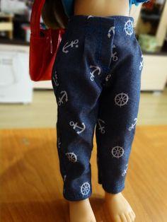 Одеваем Паолку. Мастер-класс по пошиву брюк: 1) http://babiki.ru/blog/master/76548.html 2) http://s017.radikal.ru/i434/1609/d0/74bca3e3e5ef.jpg