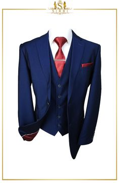 This Royal Blue father and son matching suit is designed by Cavani is perfect for weddings and party invitations. The boys will look dapper and will be super sharp and stylish in this great outfit. Shop now at SIRRI kids #boys suits for weddings #baby boy suit #toddler suits