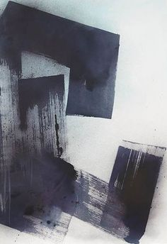 MAX FRINTROP Untitled, 2015 Mixed media on canvas 102 2/5 × 70 9/10 in 260 × 180 cm