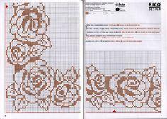 grafico+da+outra+toalha+de+mesa.jpg 640×458 piksel