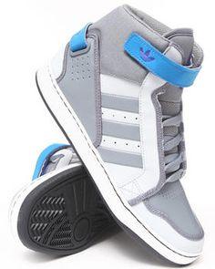 Лучших изображений доски «adidas ar 2.0»  79   Adidas originals ... 739f17ccc88
