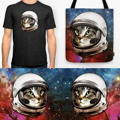Meet #spacecat Jerry of @oddorable  Eggsdaddy @jimiyodotcom is photoshopping friends into #astronauts and making them available as tshirt/mugs/totes.  If interested in getting your pet spaced comment below.  #exoticshorthair #cat #cute #flatface #kitten #meow #pet #mreggs #catlover #exoticsofinstagram #smushface #weeklyfluff