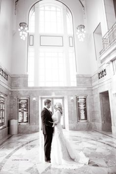 Downtown Nashville Tn, Nashville Wedding, Photography Services, Fine Art Photography, Portrait Photography, Professional Photography, Bride Groom, Don't Forget, Reception