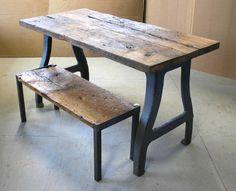 Pine-Table-Industrial-Legs.jpg (2460×1992)