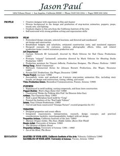 Receptionist Resume Templates Dental Receptionist Resume Example  Httptopresumedental