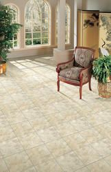102 Best Tile Images Home Remodeling Home Repair House Remodeling