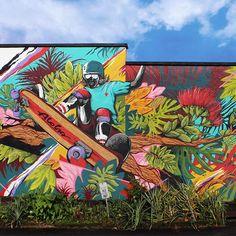 MEGGS (2015) - Hilo, Hawaii (USA)