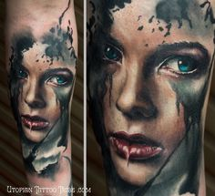 http://www.utopiantattootribe.com/images/tattoos/charles_huurman_abstract_reality_realism_tattoo.jpg