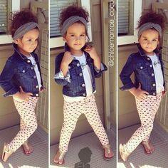 fashion kids - Pesquisa Google
