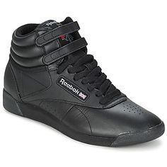 07daa312986d 74 meilleures images du tableau Shoes | Loafers & slip ons, Shoes ...