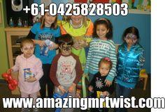 Magician  Hire Melbourne | Magician Melbourne | 3122, VIC +61-0425828503