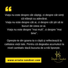 Ursula Sandner - Use your strength Ursula, Strength, Messages, Quotes, Yellow, Quotations, Text Posts, Quote
