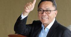 Pelantikan Jokowi-JK, Presiden Ke-3 RI BJ Habibie Akan Hadir. Sumbr : www.sisidunia.com/news