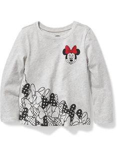 Toddler Girls:Toddler Girls 12M-5T|old-navy