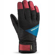 Dakine Impreza Glove | Dakine for sale at US Outdoor Store