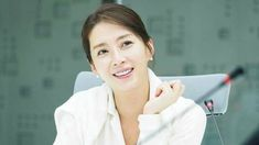 The upcoming Korean drama to watch Secret Mother has just roped in The star Song Yoon Ah. She has accepted the starring role in the new SBS pro Korean Drama Tv, Korean Drama Series, Drama Songs, Anti Aging Supplements, Bodybuilding Supplements, K2, Korean Actresses, Ropes, Scribble