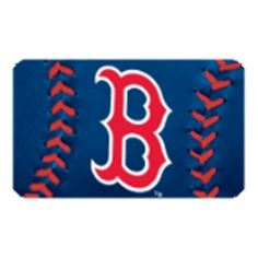 Boston Red Sox Dog Collars Boston Red Sox Dog Leashes