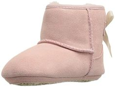 Top 10 baby uggs Products Comparison With Their Features & Pictures