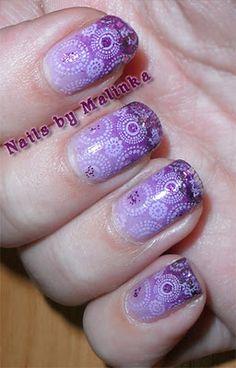 http://nailsbymalinka.blogspot.com