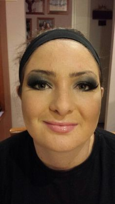 Makeup By Labella Beauty ♥ MUA