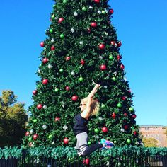 Obsessive Christmas Disorder www.abercrombieandfitness.wordpress.com  Dig Deep December and move away from the STRESS!