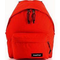 EastpakBackpacksBackpack Meilleures Et 11 Images Tableau Du w80OknP
