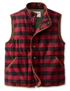 work vest Theatre Stage, Dandelion Seeds, Vest, Husband, Plaid, Jackets, Shirts, Tops, Women