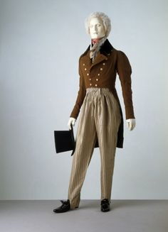 1000 images about biedermeier 1820 1840 men on pinterest frock