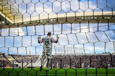Créditos: Sergio Barzaghi/Gazeta Press