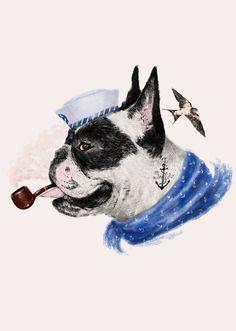 Dogooder http://society6.com/artist/dogooder