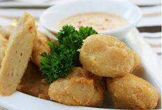 Resep cara membuat otak otak goreng http://resepjuna.blogspot.com/2016/04/resep-otak-otak-goreng-juna-punya.html masakan indonesia