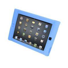 Kids iPad Case - Sara's favorite