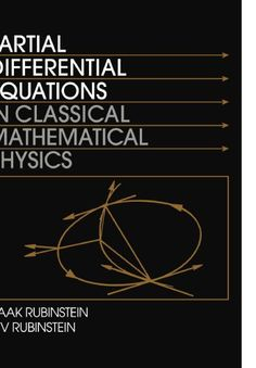 Pin this advances in phase space analysis of partial differential download free partial differential equations in classical mathematical physics pdf fandeluxe Images