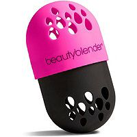 No color beauty blender case, beauty routine planner, beauty routines, make Acrylic Nails Natural, Beauty Hacks For Teens, Skin Care Routine For 20s, Skin Tag, Blenders, Facial Hair, Teeth Whitening, Beauty Routines, Oily Skin