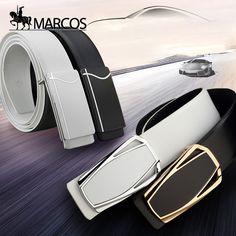 a6e771c5467 Find More Belts  amp  Cummerbunds Information about Hot Belt Luxury  Designer Brand Belts Men High. Leather Belt BuckleBelt ...
