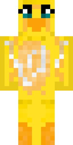 sqaishey quack pictures - Google Search