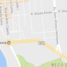 Serviços de Carpintaria. Pavimentos de Madeira, Decks, Portas, Cozinhas, Casas de Banho, Móveis por Medida, Espaços Comerciais, Manutenção de Madeiras.