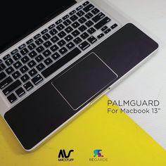 Brand new!  In collaboration Macstuff with Regarde (@regarde_id)  The 1st…