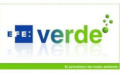 No todas las agencias de noticias pueden jactarse de tener un espacio dedicado al periodismo ambiental como EFE. http://www.clasesdeperiodismo.com/2013/11/19/un-sitio-de-periodismo-ambiental-que-debes-conocer/